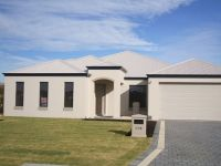 138 Macquarie Drive, Kingston