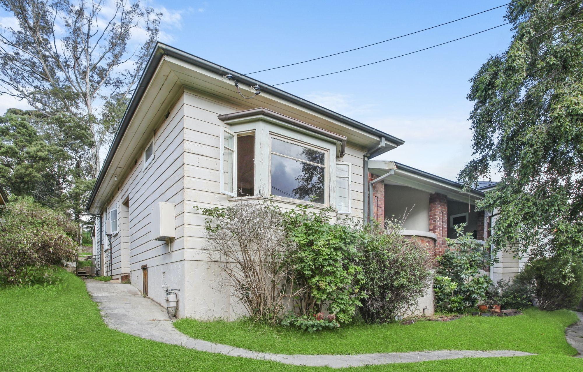 7a Dora Street Katoomba 2780