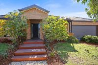 5 William Hovell Way Yea, Vic