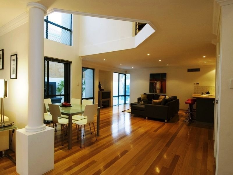 4  Joinery Mews Highgate 6003