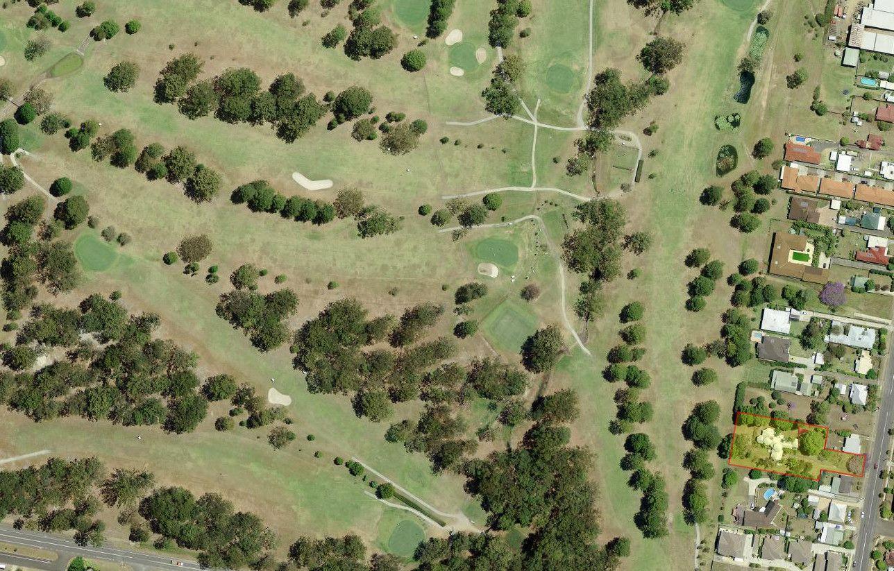 119 Cameron St, WAUCHOPE NSW 2446