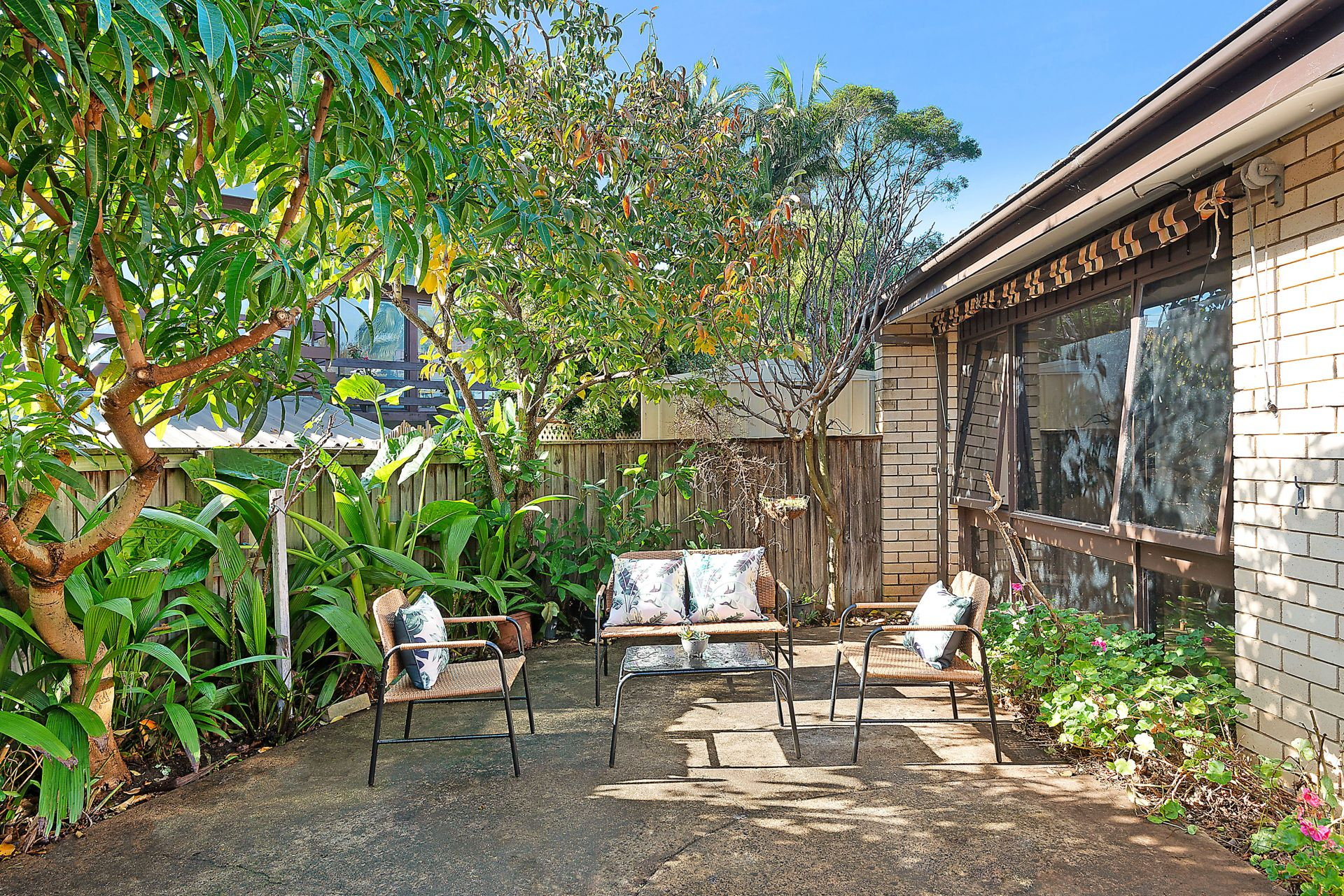 5/45 Gipps Street, Concord NSW 2137