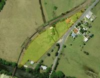 Riverfront Acres Kendall , Close to Laurieton and Port Macquarie.