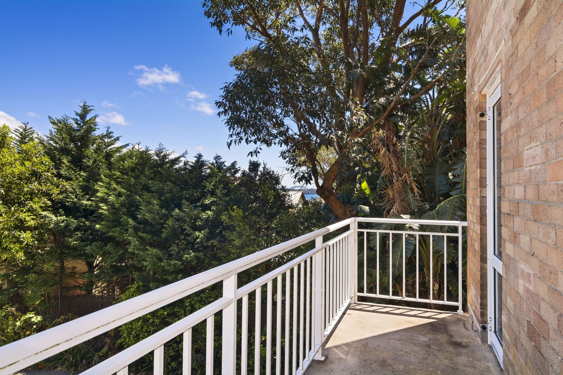 4/290 Old South Head Road, Watsons Bay