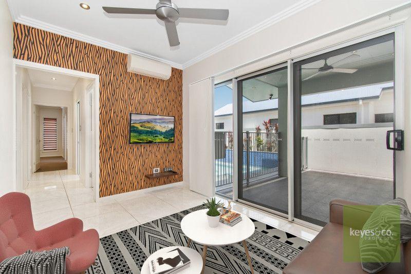 43 Brookfield Terrace, Idalia