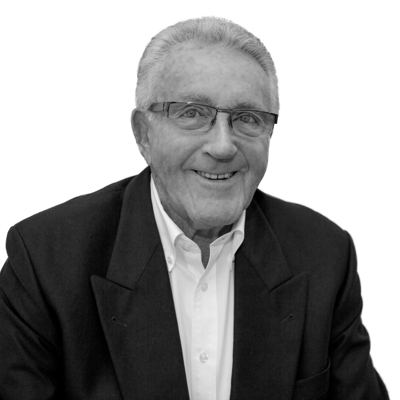 Joe Langley Real Estate Agent
