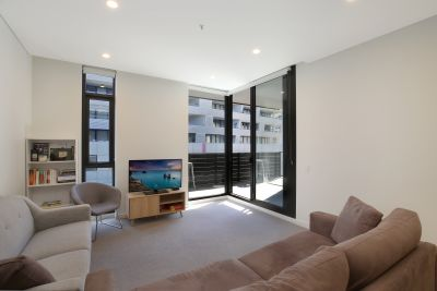 The Finery by Mirvac - 2 Bedroom Apartment