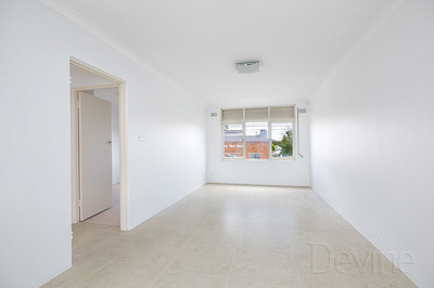 3/74A Queen Street, Concord West