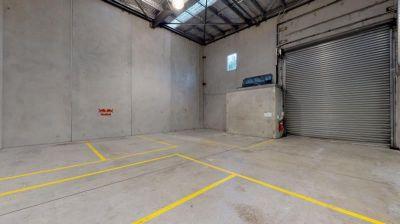 H76 - 63-85 Turner St, Port Melbourne