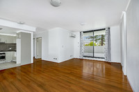 38/1 Clarence Street, Strathfield
