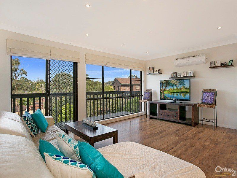 19A Poulter Avenue, Engadine NSW 2233