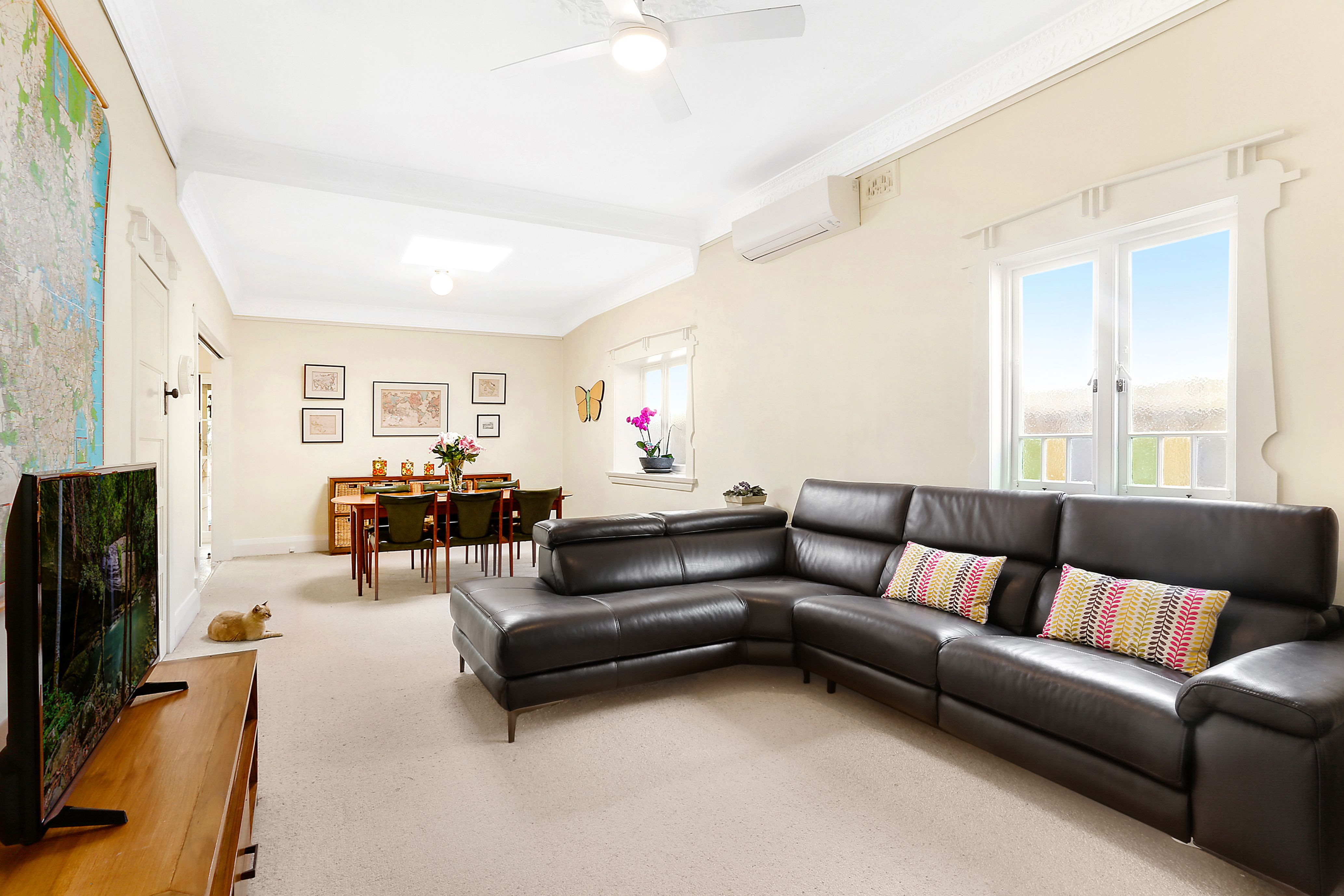31 John Street, Ashfield NSW 2131