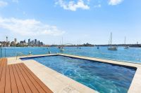 10/85 Yarranabbe Road Darling Point, Nsw