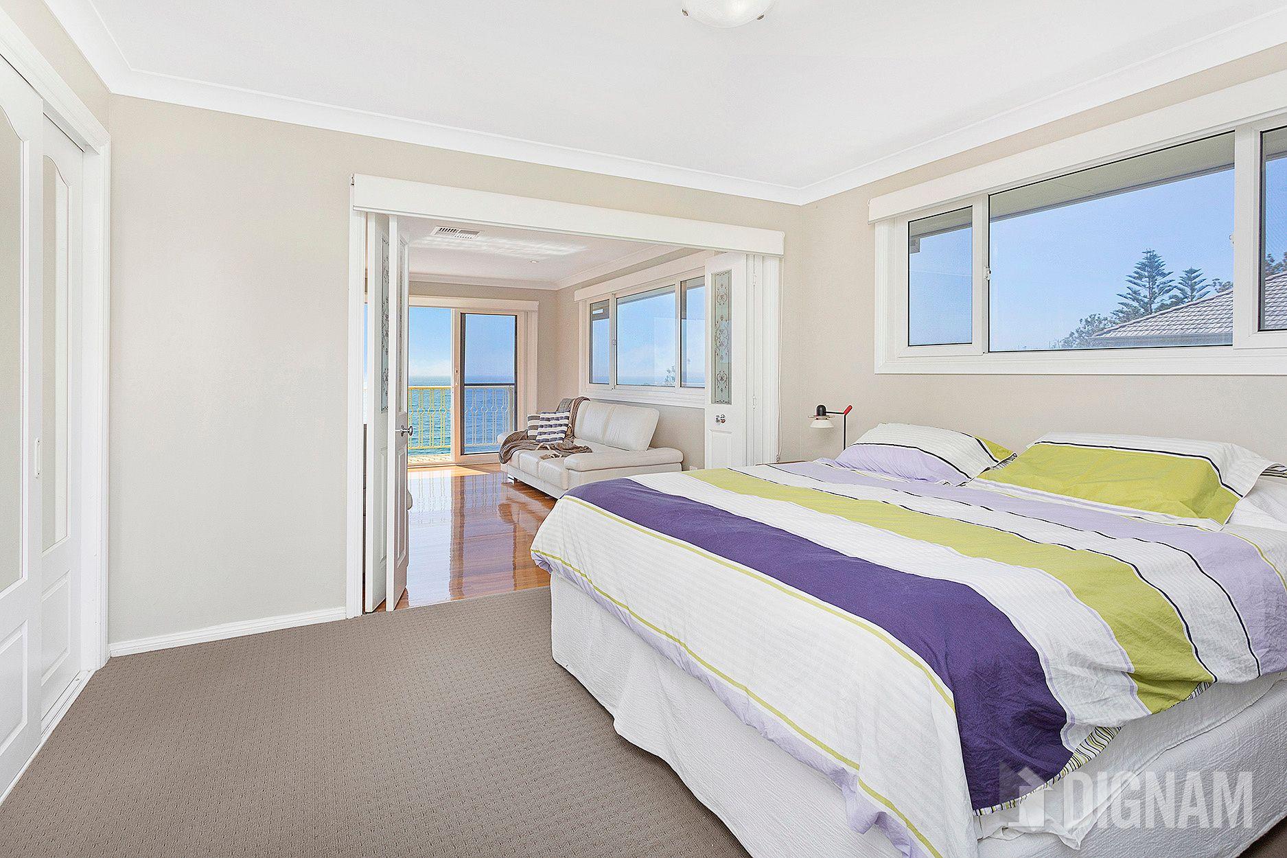 28A Haig Street, Wombarra NSW
