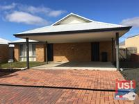2/38 Claymore Loop, DALYELLUP