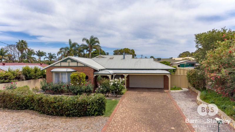 5 Burton Close, Australind