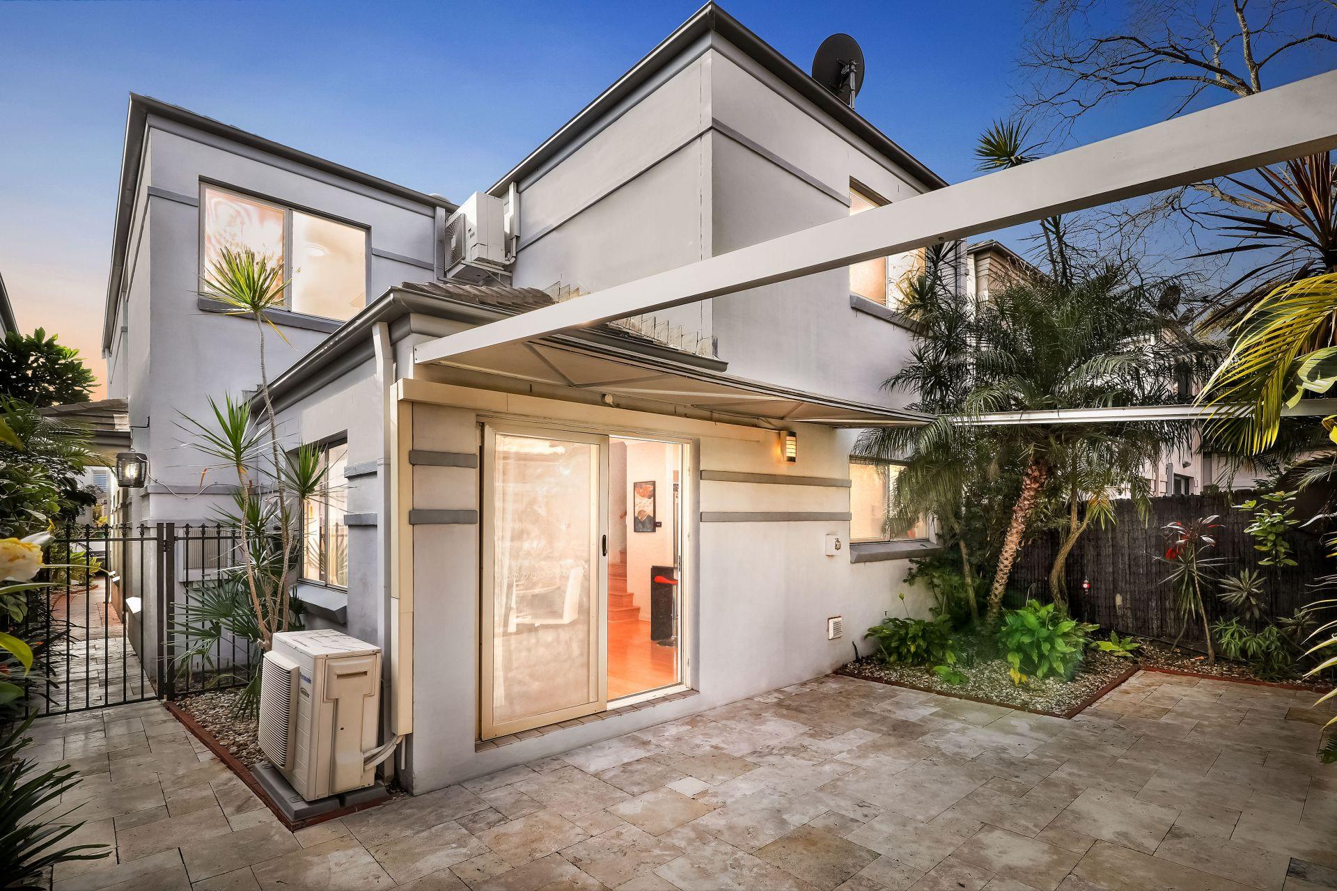 13a Settlers Boulevard, Liberty Grove NSW 2138