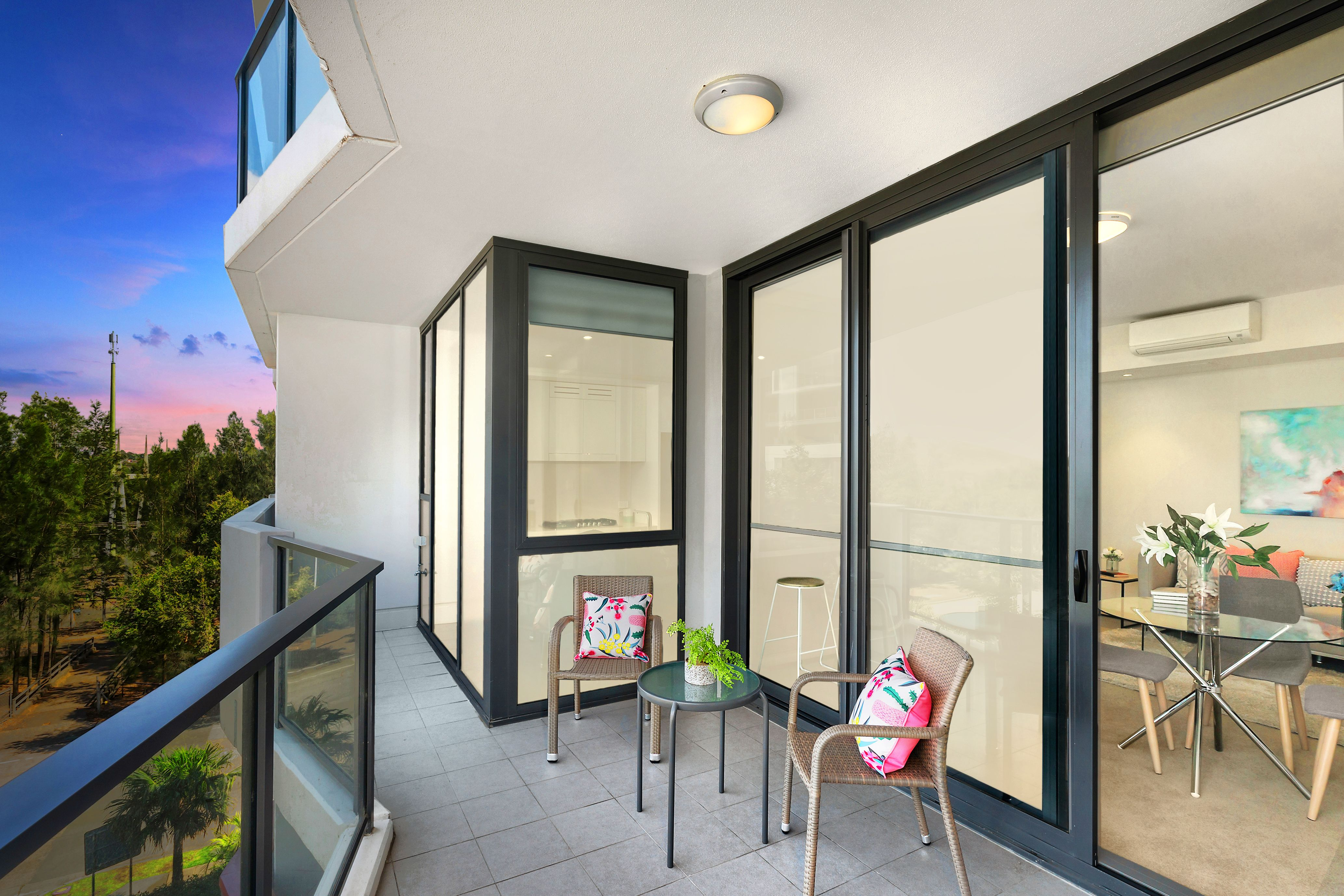 502/51-53 Hill Road, Wentworth Point NSW 2127