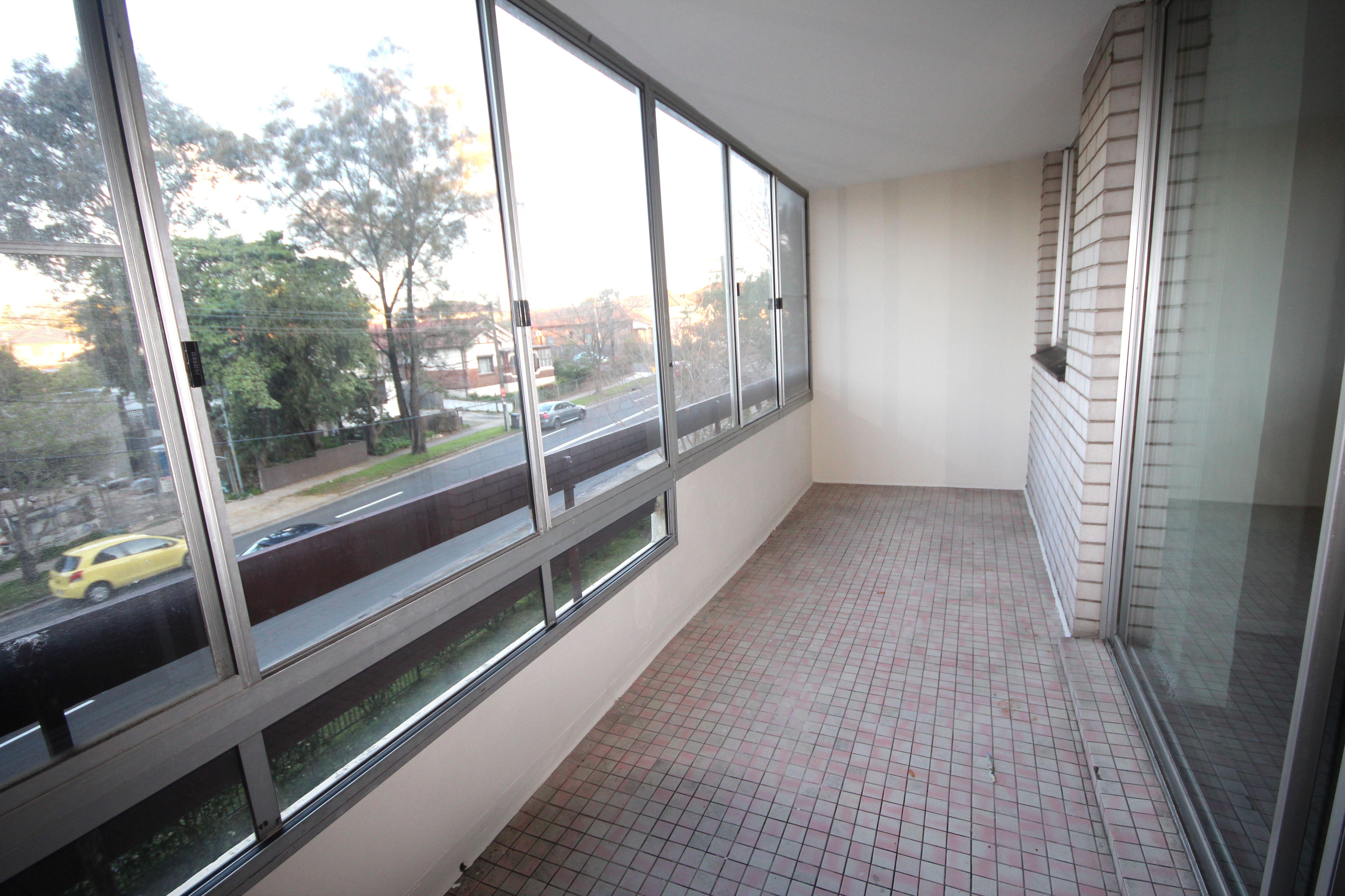 11/18-22 Victoria Street, Burwood NSW 2134