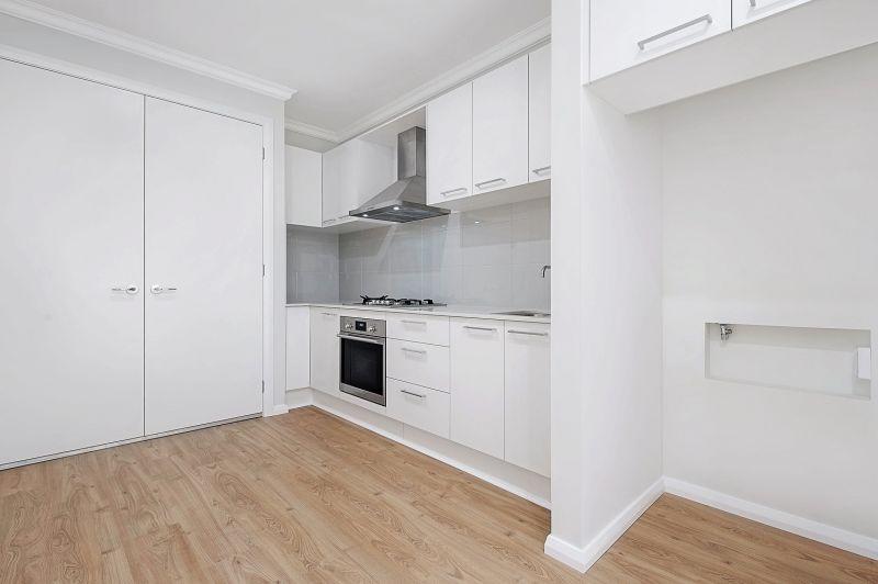 Private flat in prime location