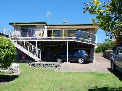 39 Culgoa Crescent, Pambula Beach