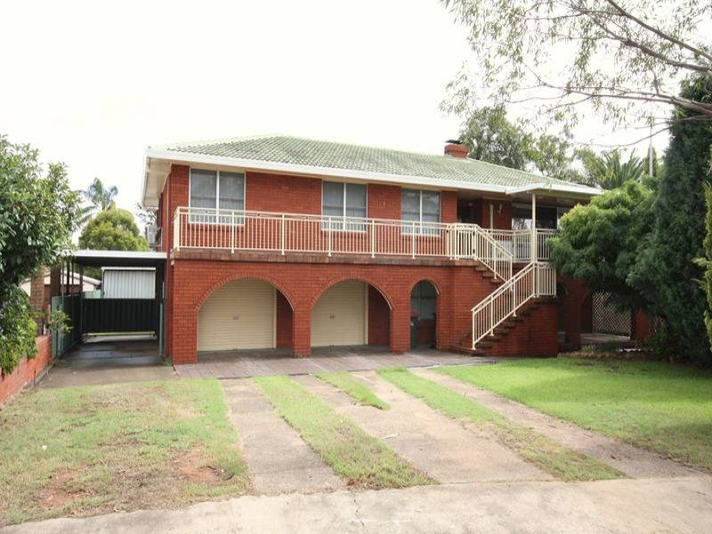 3 Eyre Close, Singleton