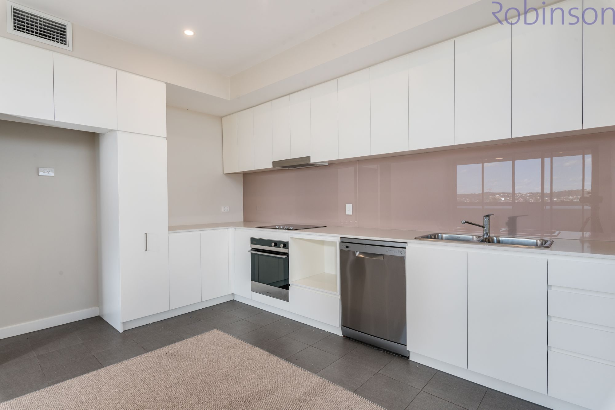 Level 4/401/19 Ravenshaw Street, Newcastle West
