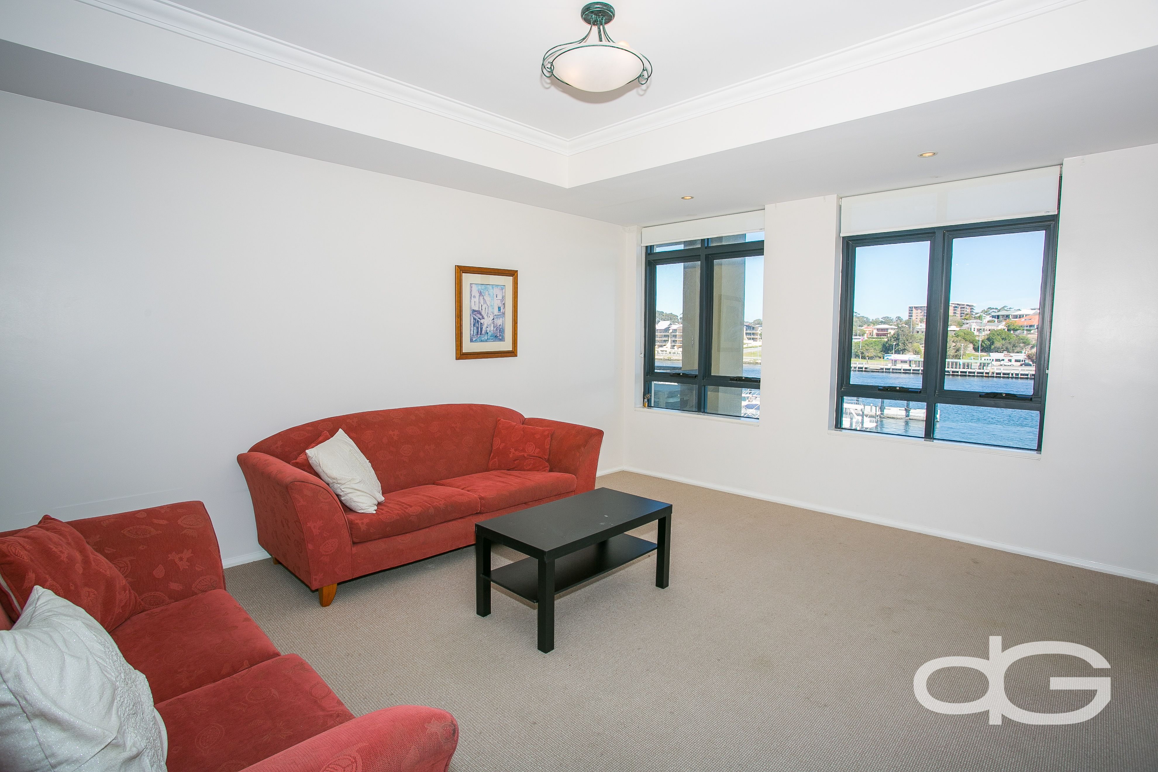 302/4-6 Doepel Street, North Fremantle