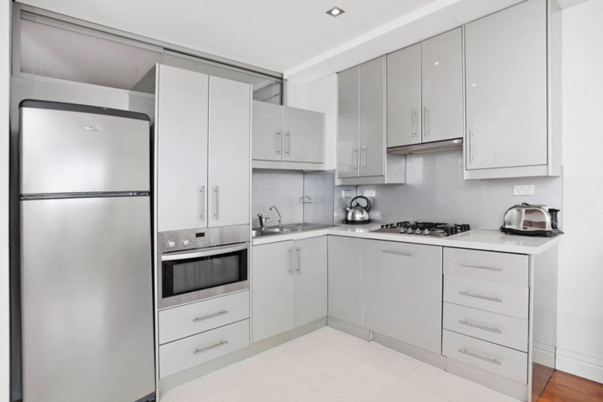 205/10 West Promenade Manly 2095