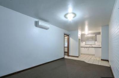 2 Bedroom Unit For Rent In Tuart Hill