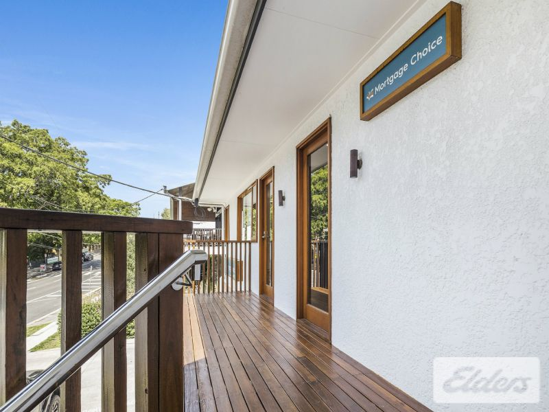 146 Baroona Road, Paddington