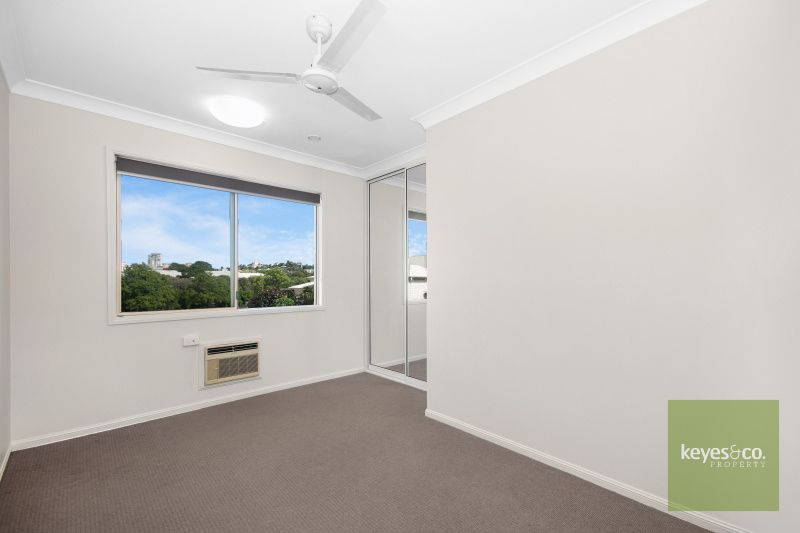 4/105 Tully Street, South Townsville