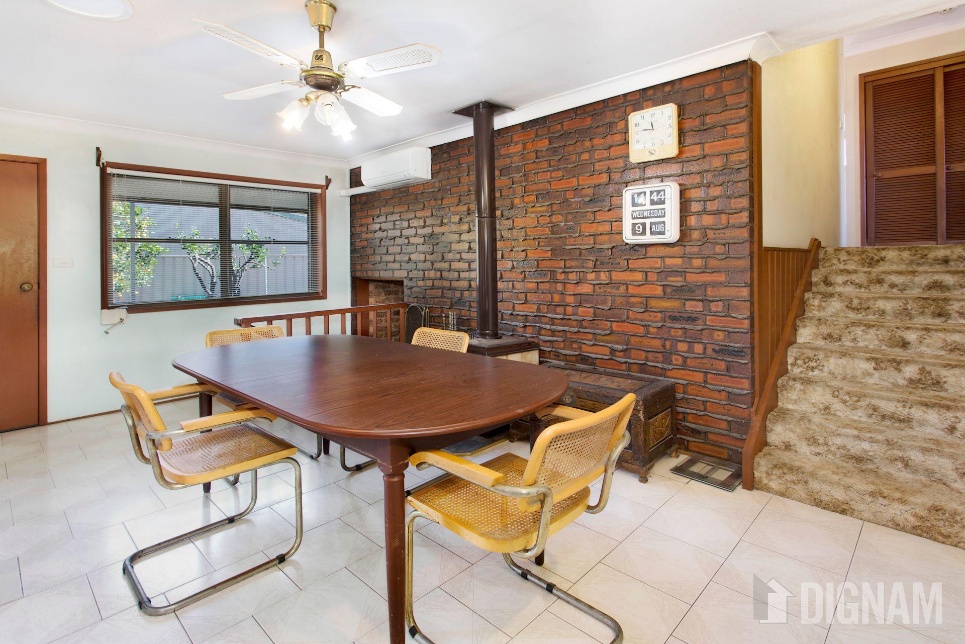 10 Hocking Place, Balgownie NSW