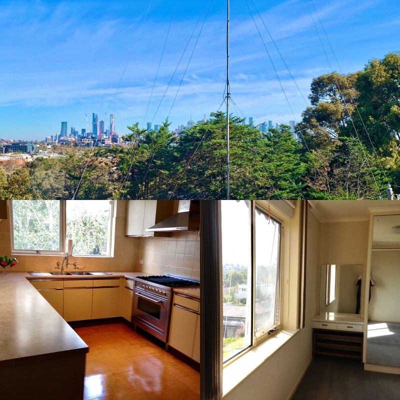 For Rent By Owner:: Hawthorn, VIC 3122