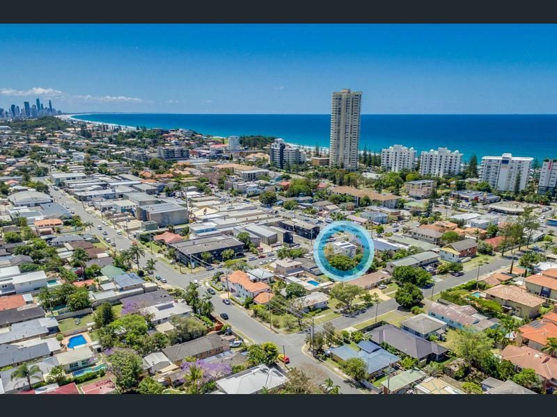For Rent By Owner:: Burleigh Heads, QLD 4220