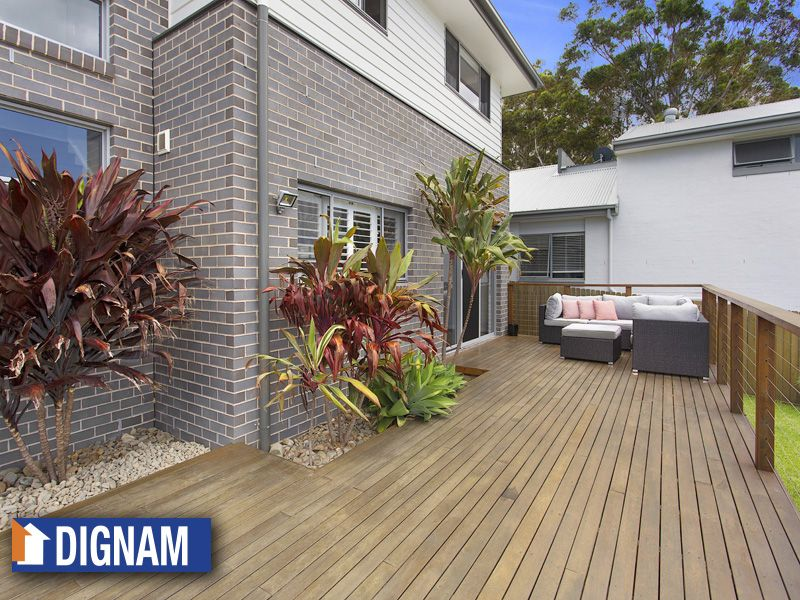 80 Forestview Way, Woonona NSW