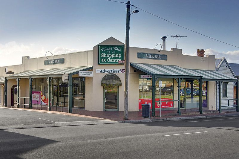 Shop 1, 21 Clifton Springs Road Drysdale