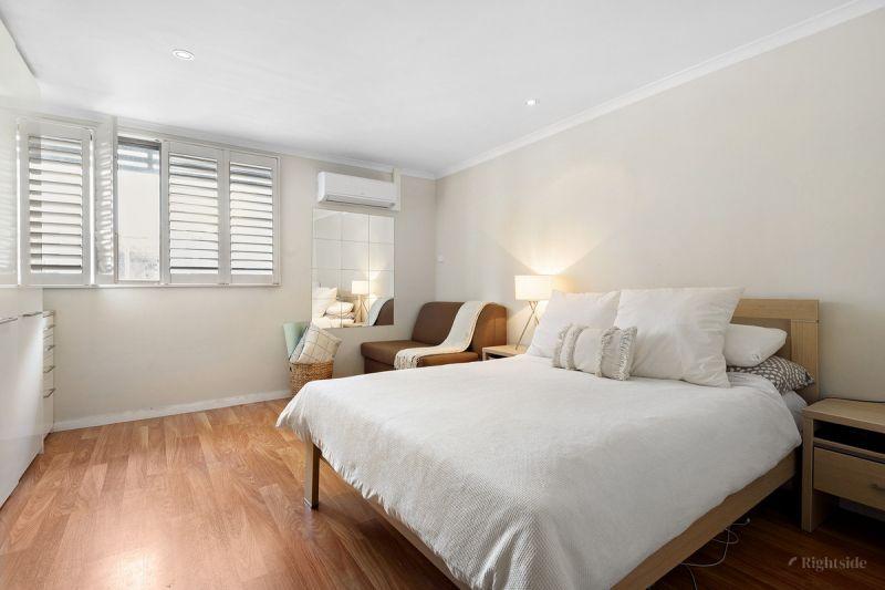 105/48-52 Sydney Road Manly 2095