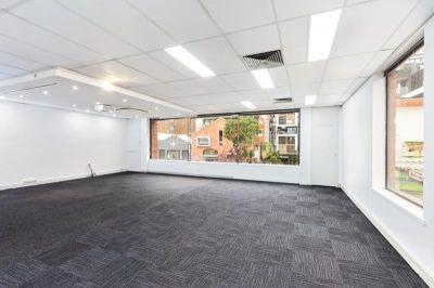 88 Market Street, South Melbourne