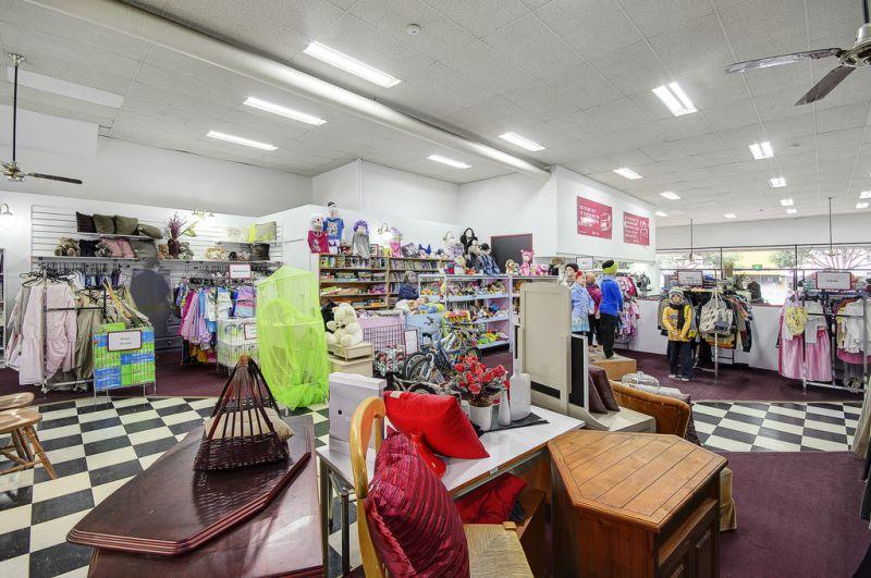 128 Ryrie Street Geelong