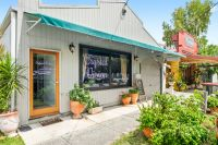 HOT LOCATION – HAWTHORNE COMMERCIAL PRECINCT