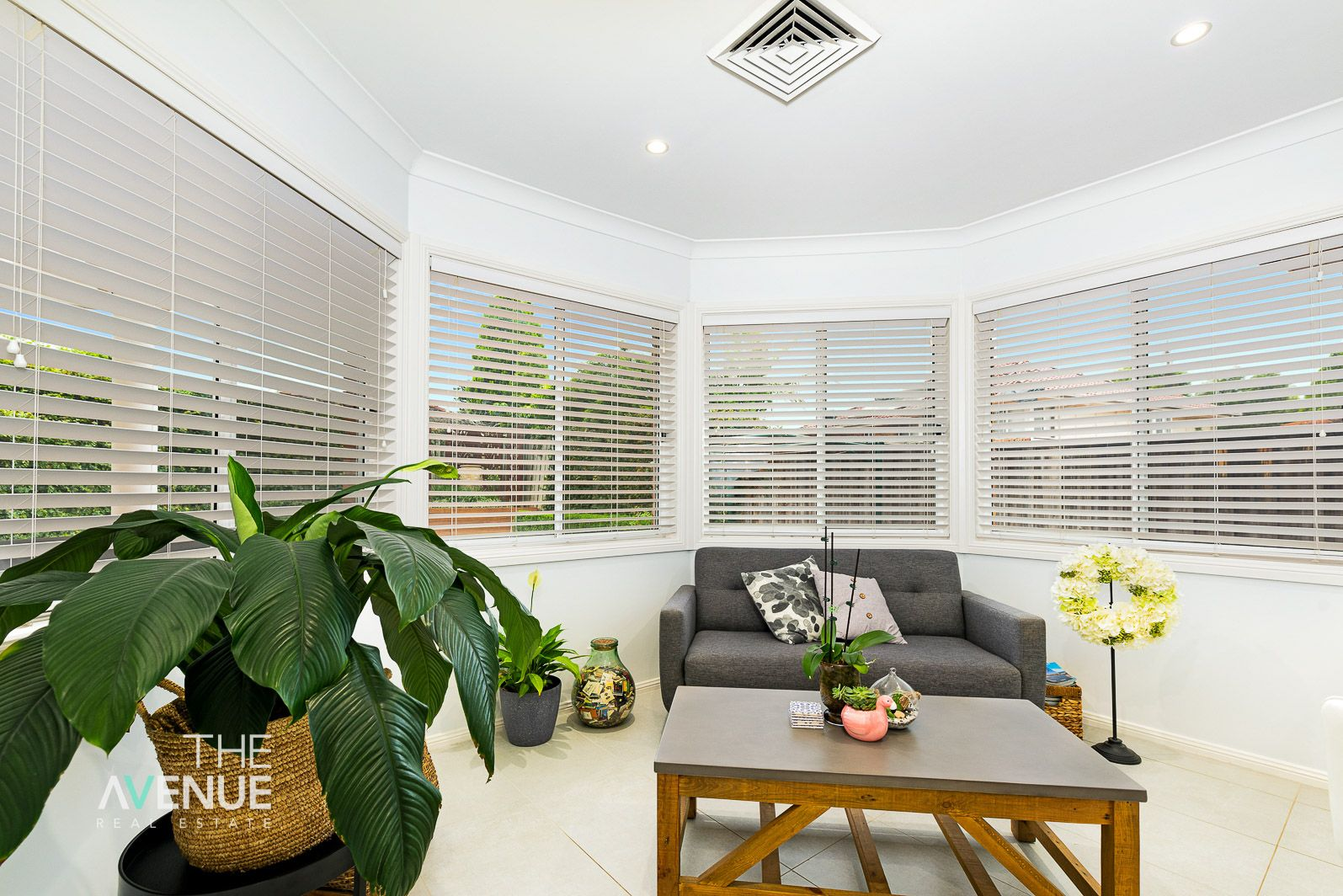 3 Eastbourne Way, Bella Vista NSW 2153
