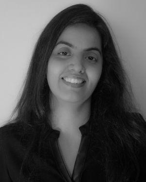Rachana  Mehra