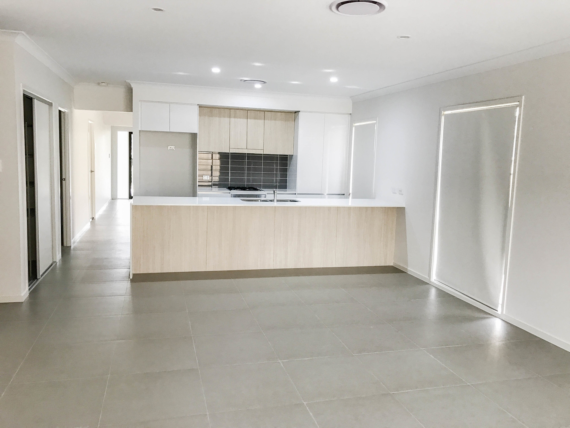 Schofields 20 Turrallo Circuit House For Lease 3398981