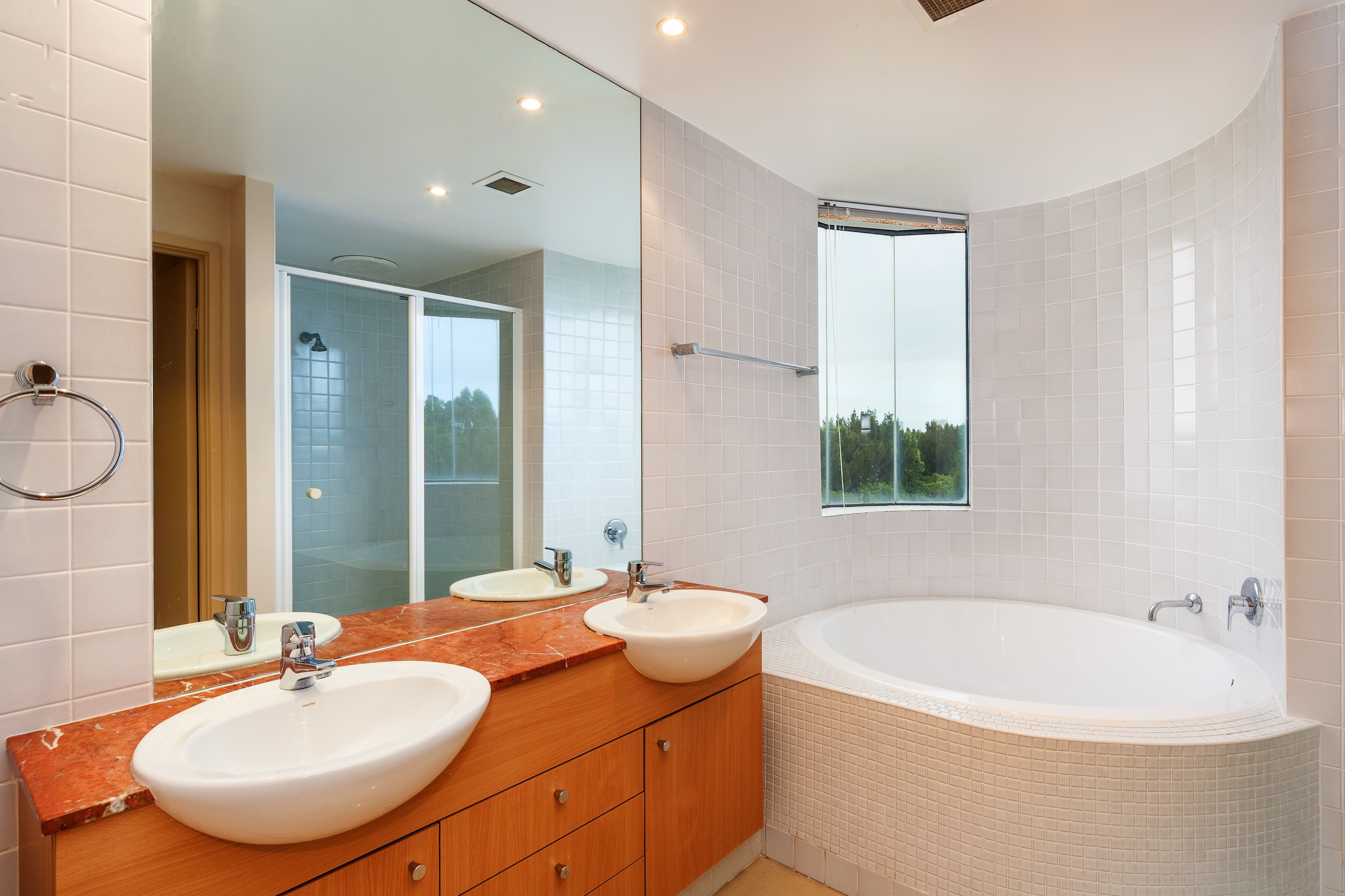 75/29 Bennelong Parkway, Wentworth Point NSW 2127