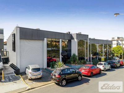 approx 600m2 FREESTANDING OFFICE BUILDING UNDER $1.4MILLION!!!