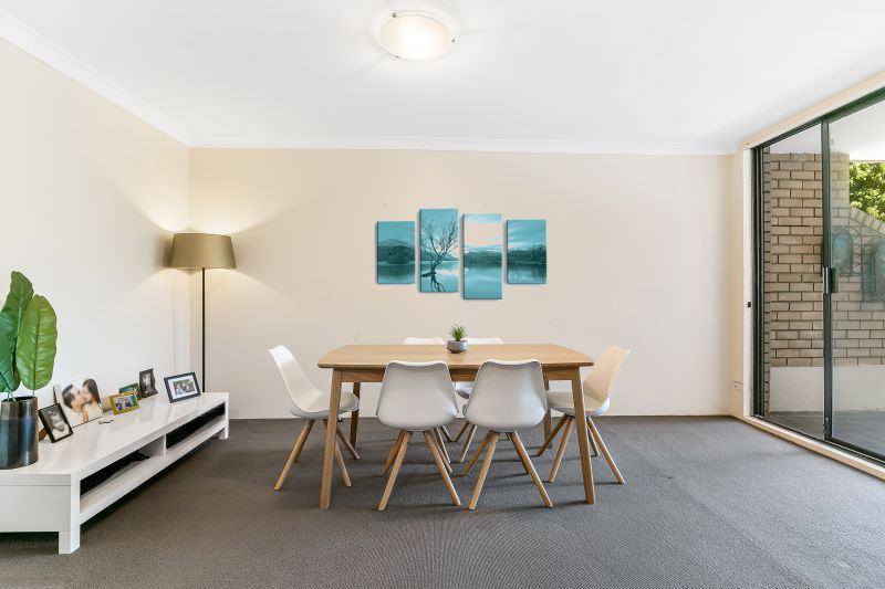 7/429-433 Old South Head Road, Rose Bay