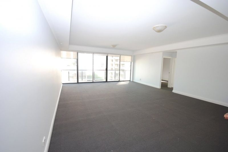 Spring Street Towers: 5th Floor - Your New Home Awaits!