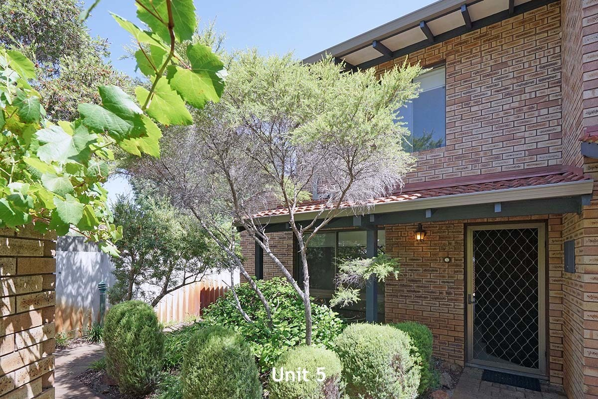 5/73 Third Avenue Mount Lawley 6050