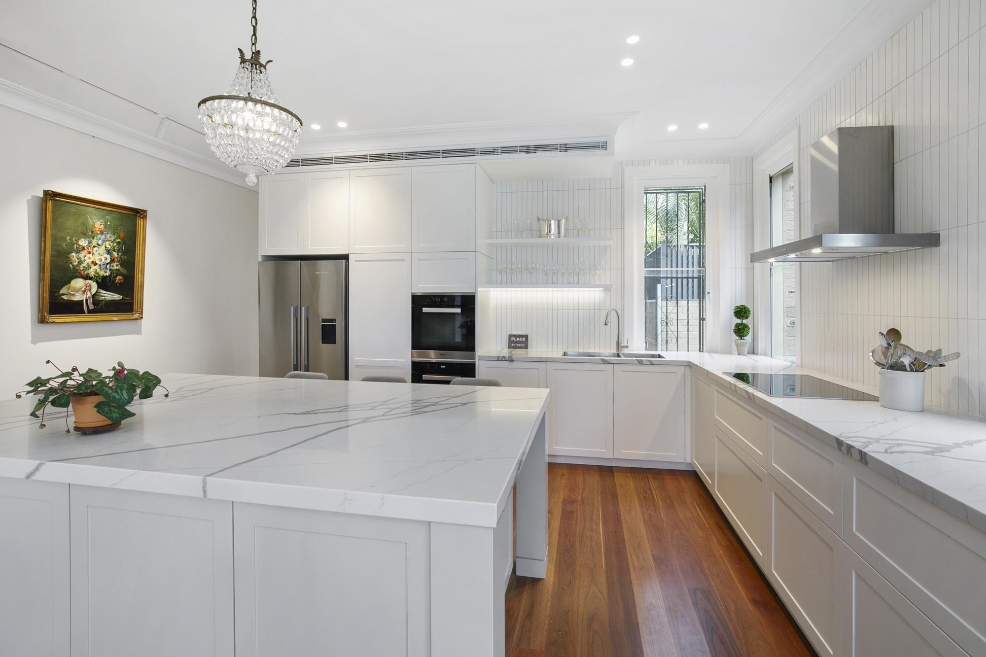 2/21 Musgrave Street, Mosman NSW 2088